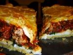 magic pie slices